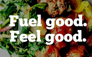 fuelgoodfeelgood